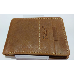 Rf. 3092 marron