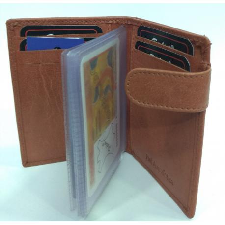 billetera rf.070 lara