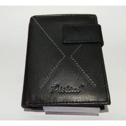billetera cro rf 4153 negro