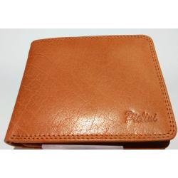 billetera cro rf 4166 tan