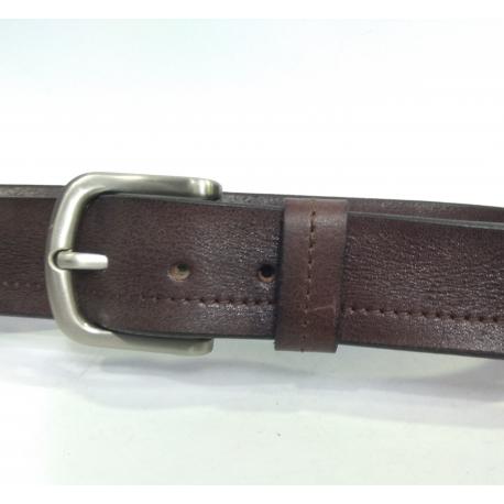 cinturon 2412-40 cuero