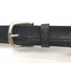 cinturon 2412-40 marron
