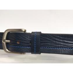 cinturon 2100-40 cuero