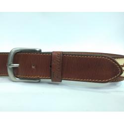 cinturon 2100-40 negro