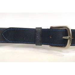 cinturon 2301-35 marron