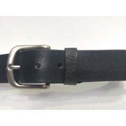 cinturon 2301-35 negro