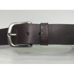 cinturon 2301-35 cuero