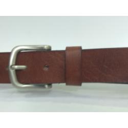 cinturon 2303-35 azul