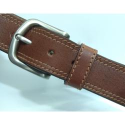cinturon 2303-35 marron