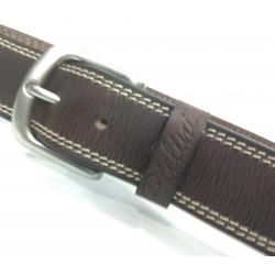 cinturon 2303-35 negro