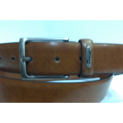 Cinturon spor
