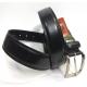 Cinturon sport