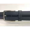 Cinturon clasico